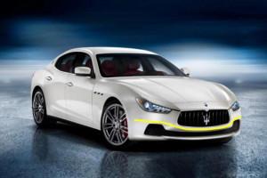 Maserati-Ghibli-2017