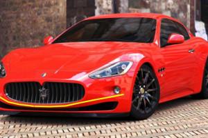 Maserati-Granturismo-002