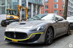 Maserati-Granturismo-MC