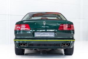 Maserati-Quattroporte-001