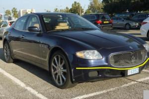 Maserati-executive--gt