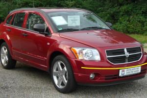 Dodge-Caliber-2008