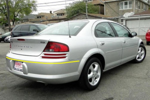 Dodge-Stratus-001
