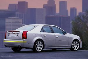 Cadillac-CTS-002