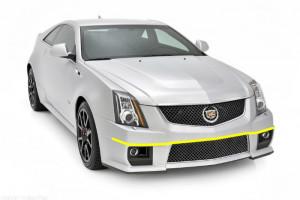 Cadillac-CTS-004
