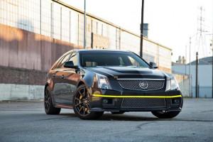 Cadillac-Super-wagon-CTS-V