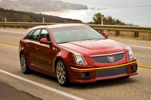 Cadillac-cts-wagon