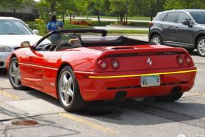 Ferrari-355--spider