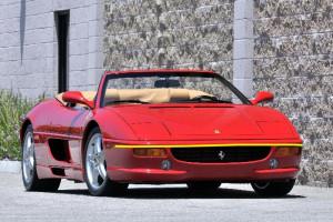 Ferrari-355-spider