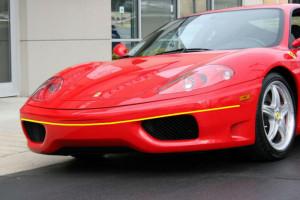 Ferrari-360