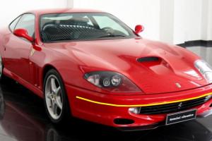 Ferrari-550-001