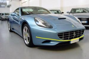 Ferrari-California-001