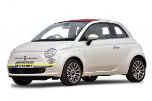 Fiat--500