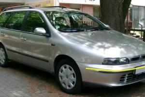 Fiat--marea