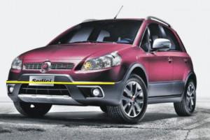 Fiat-16-