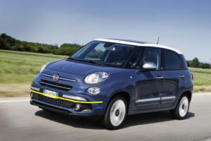 Fiat-500l-Wagon
