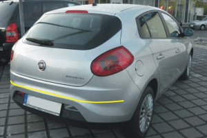 Fiat-Bravo-
