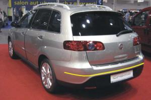 Fiat-Croma-