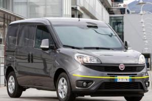 Fiat-Doblo-2017