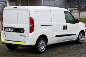 Fiat-Doblo-maxi