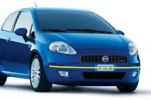 Fiat-Grande--Punto-