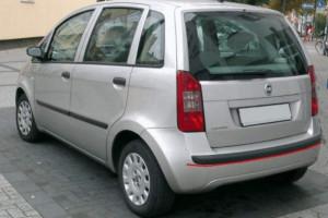 Fiat-Idea