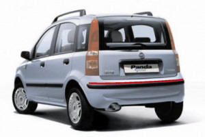 Fiat-Panda-Natural-Power