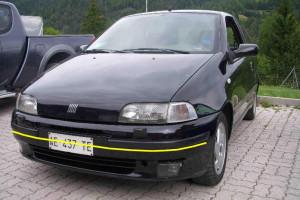 Fiat-Punto--GT