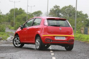 Fiat-Punto-Evo-2015