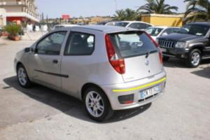 Fiat-Punto-speed
