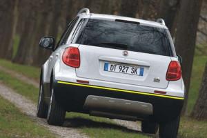 Fiat-Sedici-