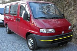 Fiat-ducato