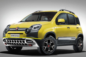 Fiat-panda--cross