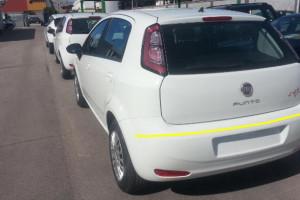 Fiat-punto-street