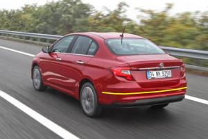 Fiat-tipo-2017