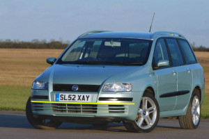 fiat-stilo--multiwagon
