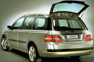 fiat-stilo-multiwagon