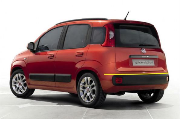Fiat-Panda-