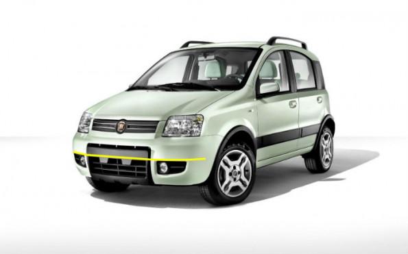 Fiat-Panda-006