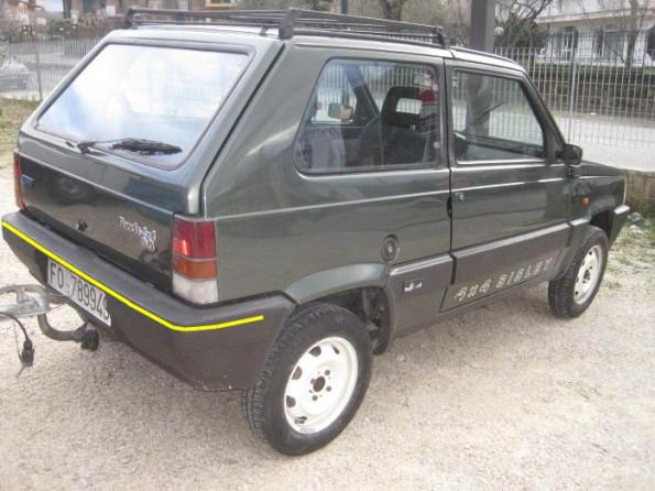 Fiat-Panda-007