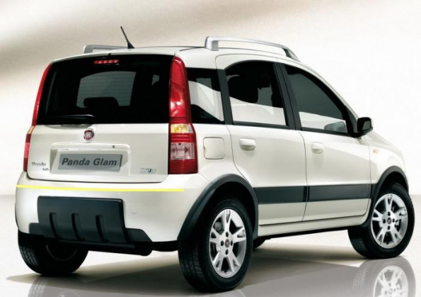 Fiat-Panda-4x4-