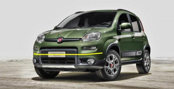Fiat-Panda-4x4-2017