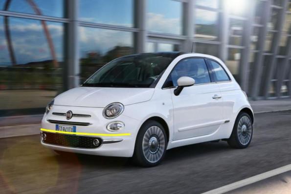 Fiat-500--2017