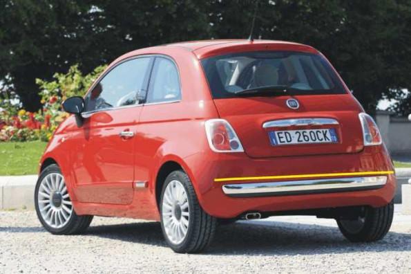 Fiat-500