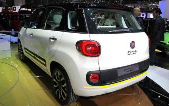Fiat-500-L-
