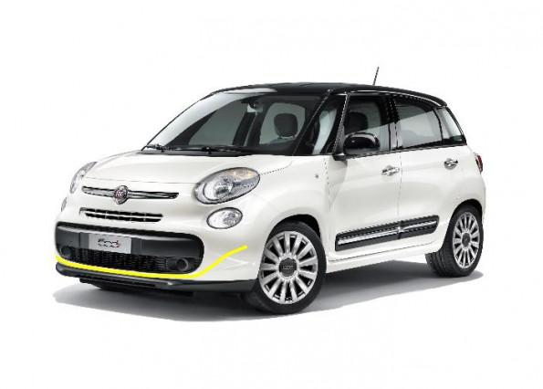 Fiat-500-L-2016