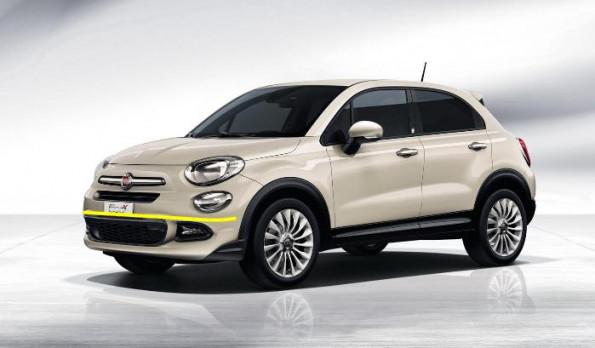 Fiat-500x-001