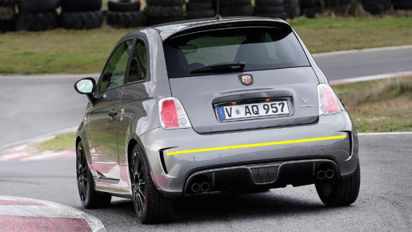 Fiat-Abarth-500-595-003