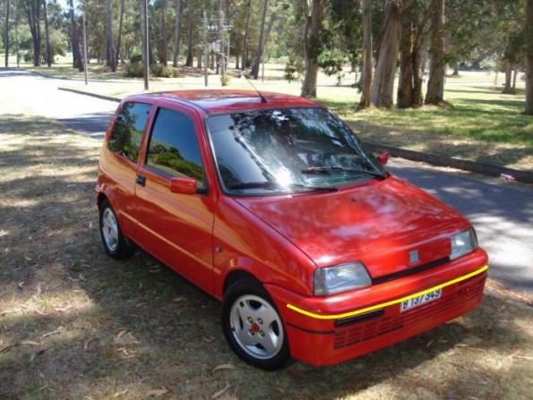 Fiat-Cinquecento-001