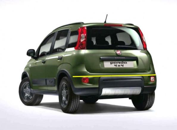 Fiat-Panda-4x4-001